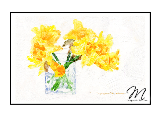 gallery2-buttercups