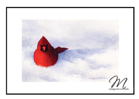 gallery2-cardinal